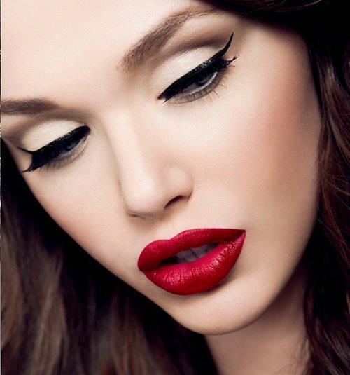 Monográfico de maquillaje