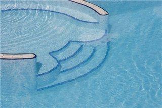 """Hidroterapia """"El agua en tus manos"""""""