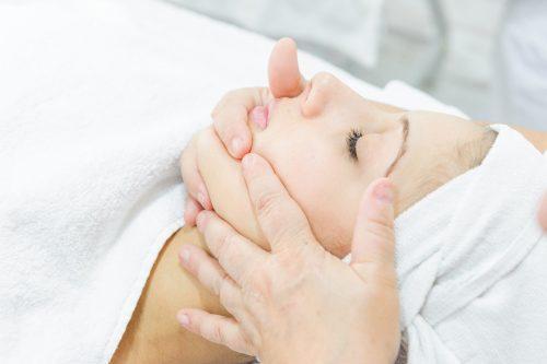 Intensivo de masaje Mio-Activo los días 11, 12 y 13 de diciembre